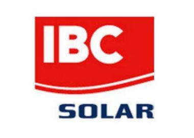 Solarwatt login