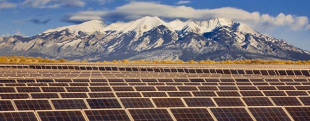 pannelli fotovoltaici sunedison schede tecniche